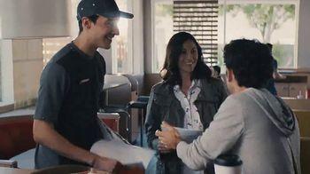 McDonald's Egg & Sausage McMuffin TV Spot, 'Lost Dog' - Thumbnail 7