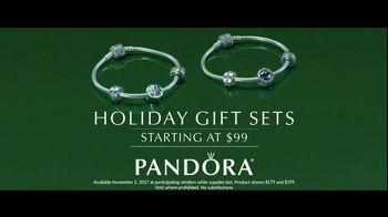 Pandora TV Spot, 'DO Wonderful Gifts: Holiday Gift Sets' - Thumbnail 10
