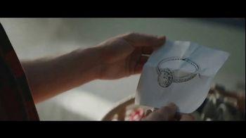 Pandora TV Spot, 'DO Wonderful Gifts: Holiday Gift Sets' - Thumbnail 2