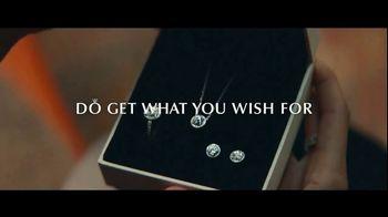 Pandora TV Spot, 'DO Wonderful Gifts: Holiday Gift Sets' - Thumbnail 7