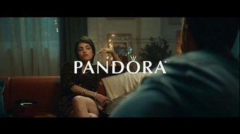 Pandora TV Spot, 'DO Wonderful Gifts: Holiday Gift Sets' - Thumbnail 8