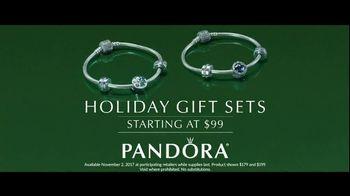 Pandora TV Spot, 'DO Wonderful Gifts: Holiday Gift Sets' - Thumbnail 9