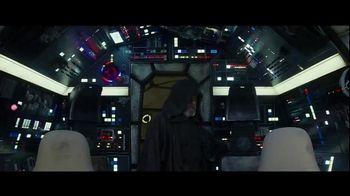 Star Wars: The Last Jedi - Alternate Trailer 19