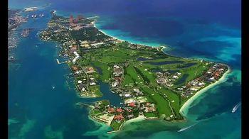 Nassau Paradise Island TV Spot, 'Discover Amazing' - Thumbnail 3