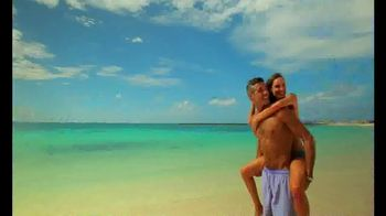 Nassau Paradise Island TV Spot, 'Discover Amazing' - Thumbnail 4