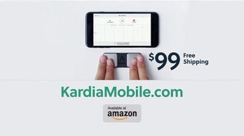 KardiaMobile TV Spot, 'Immediate Peace of Mind' - Thumbnail 10