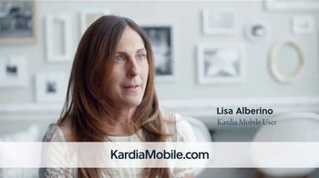 KardiaMobile TV Spot, 'Immediate Peace of Mind' - Thumbnail 5