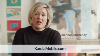 KardiaMobile TV Spot, 'Immediate Peace of Mind' - Thumbnail 8