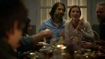 Olive Garden Catering TV Spot, 'Be in the Moment' - 6132 commercial airings