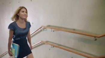 Dr. Scholl's Orthotics TV Spot, 'Sarah was Born to Move: Save' - Thumbnail 2
