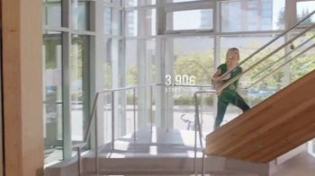 Dr. Scholl's Orthotics TV Spot, 'Sarah was Born to Move: Save' - Thumbnail 4