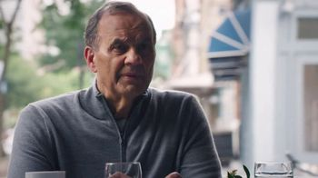 Bigelow Tea TV Spot, 'Tea Proudly with Joe Torre' Featuring Joe Torre - Thumbnail 3