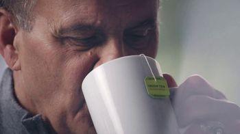Tea Proudly with Joe Torre thumbnail