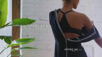 AdoreMe.com Cyber Monday Sale TV Spot, 'You're Covered' - Thumbnail 5