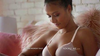 AdoreMe.com Cyber Monday Sale TV Spot, 'You're Covered' - Thumbnail 7