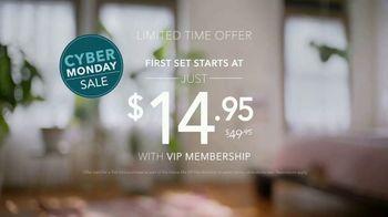 AdoreMe.com Cyber Monday Sale TV Spot, 'You're Covered' - Thumbnail 8