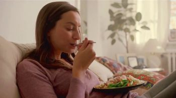 Marie Callender's Roasted Turkey Breast & Stuffing TV Spot, 'Simple' - Thumbnail 8