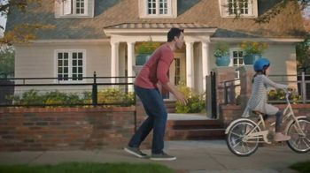 Dr. Scholl's TV Spot, 'Justin Walks' - Thumbnail 9
