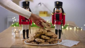 Chick-fil-A Catering TV Spot, 'Nutcracker Office Party' - Thumbnail 2