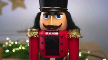 Chick-fil-A Catering TV Spot, 'Nutcracker Office Party' - Thumbnail 3