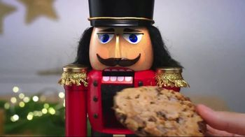 Chick-fil-A Catering TV Spot, 'Nutcracker Office Party' - Thumbnail 4