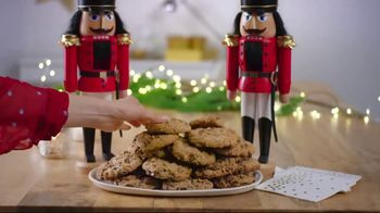 Chick-fil-A Catering TV Spot, 'Nutcracker Office Party' - Thumbnail 5