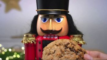 Chick-fil-A Catering TV Spot, 'Nutcracker Office Party' - Thumbnail 7