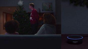 Amazon Echo Dot TV Spot, 'Alexa Moments: Drumroll'