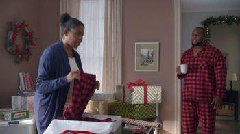 Lowe's Black Friday Deals TV Spot, 'Gift-Giver: Dewalt Drill'
