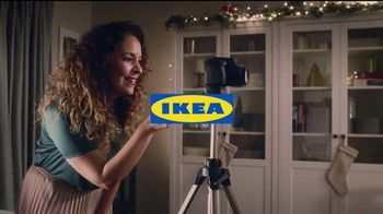 IKEA TV Spot, 'Family Photo' [Spanish] - 19 commercial airings