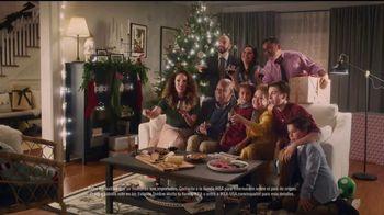 IKEA TV Spot, 'Family Photo' [Spanish] - Thumbnail 7