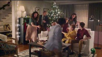 IKEA TV Spot, 'Family Photo' [Spanish] - Thumbnail 3
