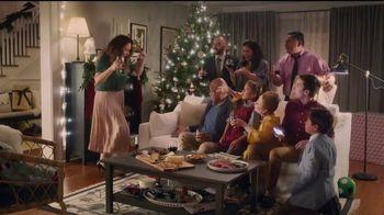 IKEA TV Spot, 'Family Photo' [Spanish] - Thumbnail 6