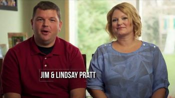 American Action Network TV Spot, 'Jim & Lindsay' - Thumbnail 1