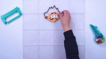 Aquabeads Deluxe Studio TV Spot, 'Nickelodeon: Welcome to the Wayne' - Thumbnail 3