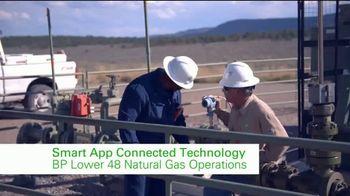 BP TV Spot, 'Safety: Smart App Technology' - Thumbnail 2
