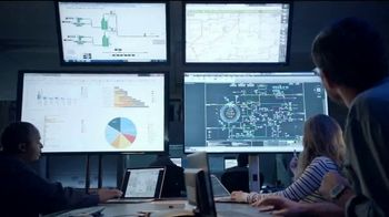 BP TV Spot, 'Safety: Smart App Technology' - Thumbnail 4