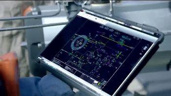 BP TV Spot, 'Safety: Smart App Technology' - Thumbnail 5