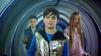 Merge Cube TV Spot, 'Hold a Hologram' - Thumbnail 1
