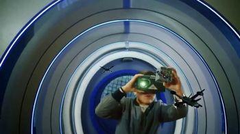 Merge Cube TV Spot, 'Hold a Hologram' - Thumbnail 3