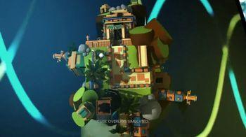 Merge Cube TV Spot, 'Hold a Hologram' - Thumbnail 4