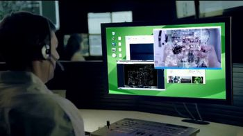 BP TV Spot, 'Safety: Augmented Reality Smart Glasses' - Thumbnail 7