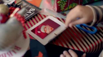 The Home Depot TV Spot, 'Give Santa Some Serious Competition' - Thumbnail 7