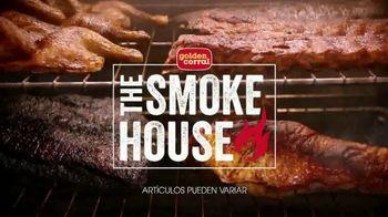 Golden Corral Smokehouse TV Spot, 'Bowling Night' [Spanish] - Thumbnail 8