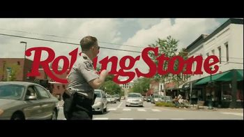 Three Billboards Outside Ebbing, Missouri - Alternate Trailer 13