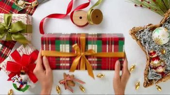 Pier 1 Imports Biggest Gift Sale Ever TV Spot, 'Gifts That Wow' - Thumbnail 4