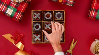 Pier 1 Imports Biggest Gift Sale Ever TV Spot, 'Gifts That Wow' - Thumbnail 6