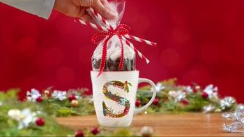 Pier 1 Imports Biggest Gift Sale Ever TV Spot, 'Gifts That Wow' - Thumbnail 7