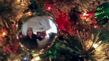 Big Lots TV Spot, 'Share the Joy: Cashmere Trees' - Thumbnail 2