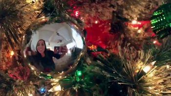 Big Lots TV Spot, 'Share the Joy: Cashmere Trees' - Thumbnail 3